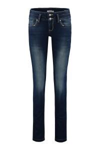 LTB Jeans Zena - Iceland Wash lengtemaat 36