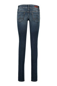 LTB Jeans Molly