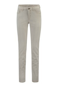 MAC Jeans Dream Cotton - Beige