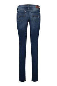 Mavi Jeans - Nicole in lengtemaat 36 & 38