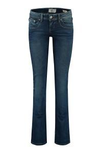 LTB Jeans Valerie - Capella Wash, lengtemaat 36 dames