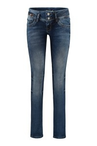 LTB Jeans Jonquil in lengte 36