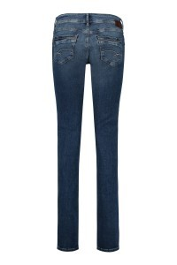 Mavi Jeans Sophie - lengtemaat 36 & 38