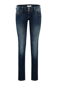 Cross Jeans Melissa - Indian Summer - Lengtemaat 36