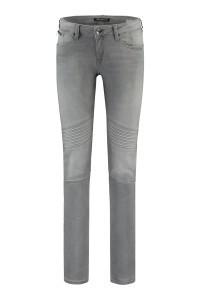 Mavi Jeans Alexandra - Grey