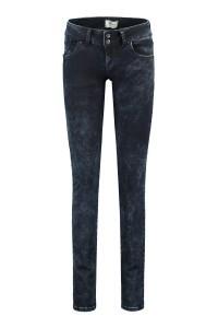 LTB Jeans Molly - Alina Wash - Lengtemaat 36