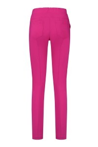Only M Broek - Sensitive Fuchsia