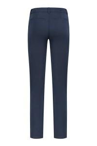 CMK Jeans - Tanja Navy