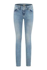 LTB Jeans Molly HW - Pinnow Wash