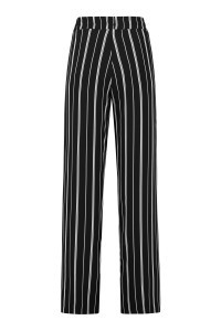 Only M Pantalon - Righe Davaris