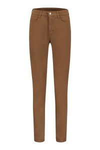 MAC Jeans Dream - Bison Brown