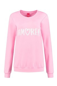 Only M - Sweater Amore