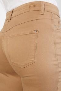 MAC Jeans Dream Skinny - Light Cognac