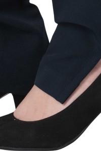 Only M Pantalon - Sienna