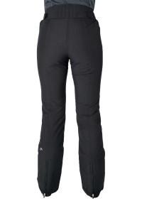 Maier Sports - Vroni skibroek zwart