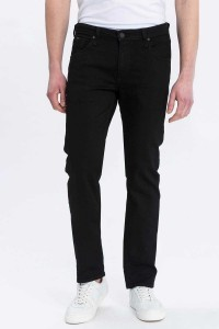 Cross Jeans Damien - Black