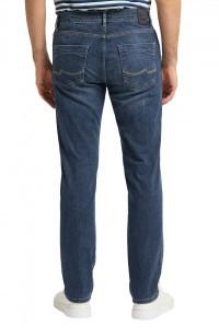 Pioneer Jeans Eric - Mid Blue
