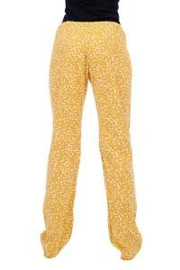 We Love Long Legs - Pyjamabroek Autumn Dream Gold