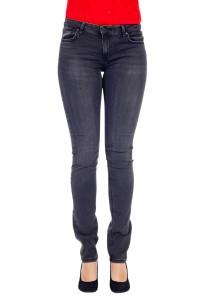 LTB Jeans Aspen - Latore Wash