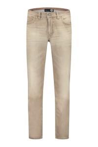 Gardeur Jeans Batu - Zand