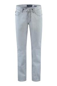 Pionier Jeans Marc  - Lichtblauw