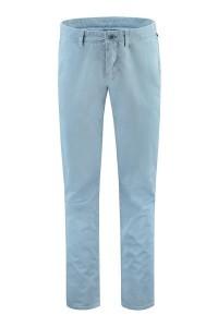 MAC Jeans - Lenny Chino Lichtblauw