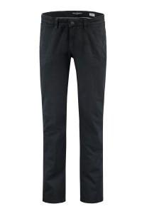 Mavi Jeans Johnny - Navy