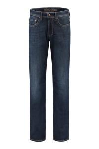 MAC Jeans - Ben lengtemaat 38