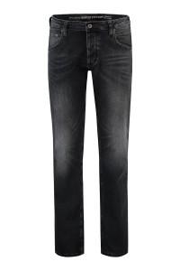 Mustang Jeans Michigan - Black