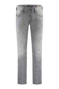 Mavi Jeans Jake - Grey Ultra Move