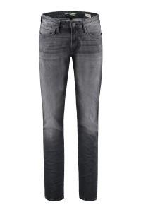 Mavi Jeans Jake - Jogg Jeans Black Used