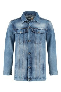Replika Jeans Jack - Mid Blue
