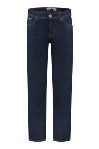 Paddocks Jeans Ben - Blue Rinse