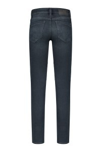 Mavi Jeans Jim - Dark Brushed