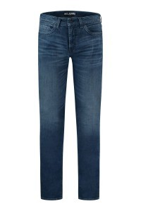 MAC Jeans - Arne Pipe Gothic Blue