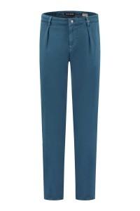 Mavi Jeans - Dylan Deep Sea Twill