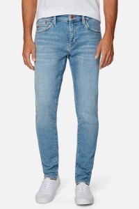 Mavi Jeans James - Lt. Distressed