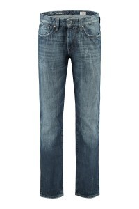 Mavi Jeans Marcus - Mid Cloud