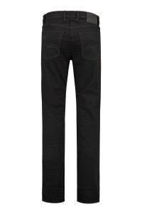 MAC Jeans - Arne Stay Black