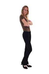 Cross Jeans Lauren