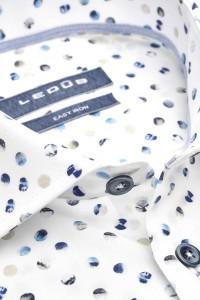 Ledûb Modern Fit - Cool Dots
