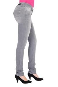 LTB Jeans Zena - Pera Wash