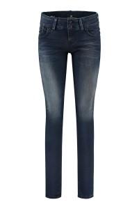 LTB Jeans Molly - Rosine Wash - Lengtemaat 36
