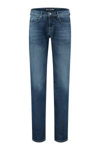 MAC Jeans - Ben Ocean Blue Authentic