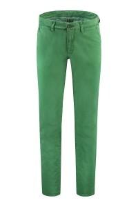 MAC Jeans - Lenny Chino Groen