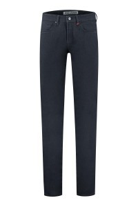 MAC Jeans - Arne Pipe Midnight Navy