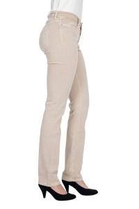 MAC Jeans Dream - Smoothy Beige