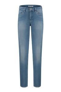 MAC Jeans Melanie - Light Blue Authentic