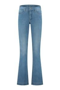 MAC jeans Dream Boot - Light Blue Wash Authentic