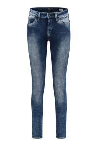 Mavi Jeans Adriana - Foggy Blue